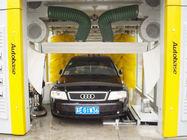 中国 スイング アーム デザイン洗車システム tepo 自動 tp 901 トンネル型洗車 工場